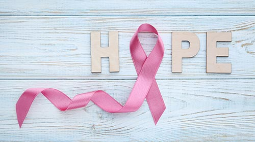 Breast Cancer Symptoms You Should Be Aware Of