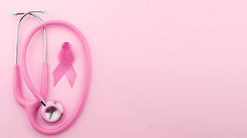 Breast Cancer Is The Easiest Cancer To Cure If Detected Early