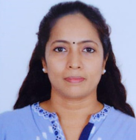 Dr. Subashini Partheeban