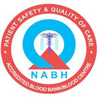 NABH Blood Bank