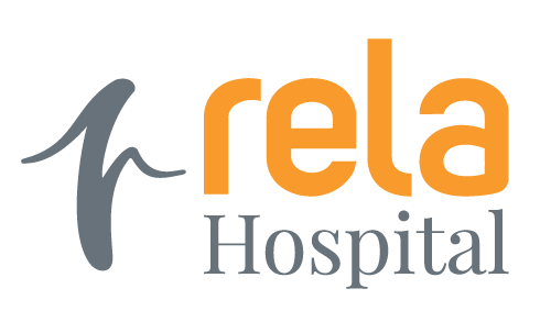Rela Institute & Medical Sciences - Multi-Super Speciality Hospital, Chennai
